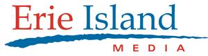 Erie Island Media